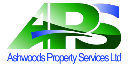 APS - Logo Design